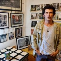 """""""Valparaíso es un cúmulo de historias extraordinarias"""""""
