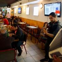 5 platos chilenos que no te puedes perder en el Capri