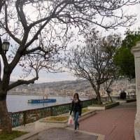 5 panoramas para Semana Santa en Valparaíso