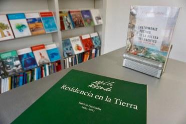 RIL Editores, Valparaíso