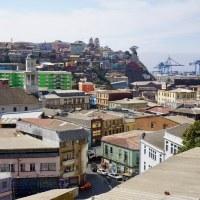 Día del Patrimonio en Valparaíso: 3 rutas y una picada para sacarle el jugo a la ciudad